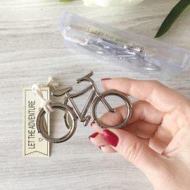 abrebotellas-bicicleta-en-caja-de-regalo-detalles-de-boda-para-hombres1