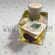 aceite aromatizada para bodas