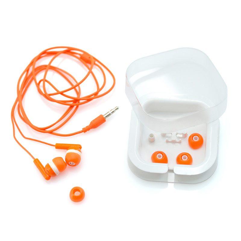 Auriculares para regalar en comunión, modelo mi mejor regalo. auriculares para comunion personalizados2