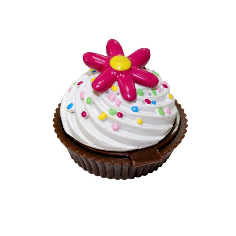 balsamo cupcake