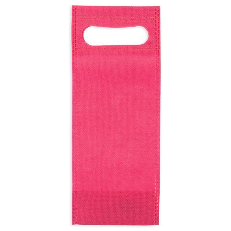 Bolsa de tejido Non Woven para regalo, varios colores