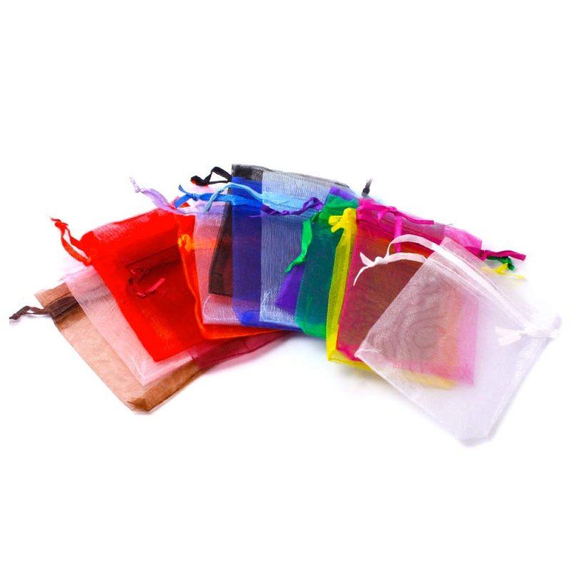 bolsa-organza-colores