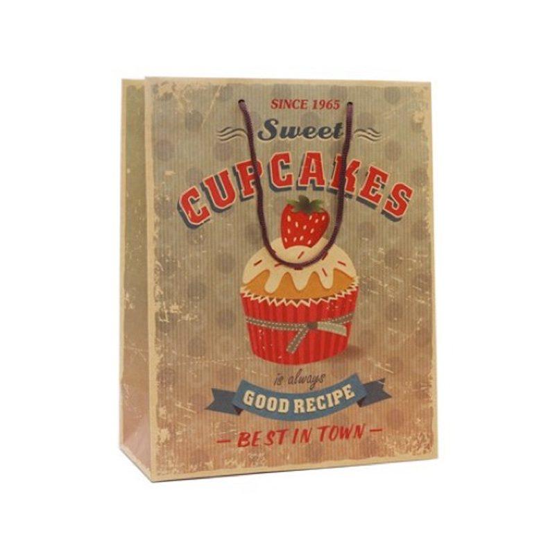 bolsa-papel-cupcake