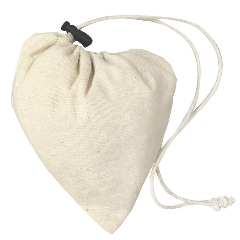 Bolsa con bolsillo para plegarla. Modelo Cloe bolsa para boda modelo cloe 2