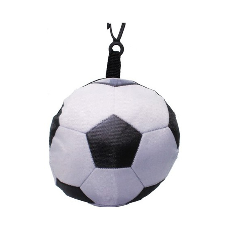 Mochila plegable balón