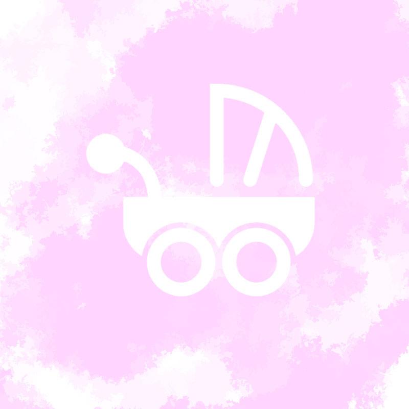 Babyshower y decoración