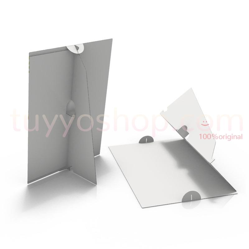 Pack de photocall para boda 2x2m + Marco 70x100 + Cartel de bienvenida con soporte. Modelo Cabaret