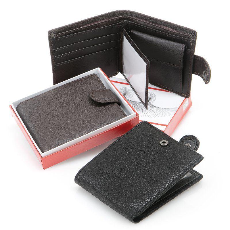 Cartera billetera de bolsillo para regalar a los invitados de tu boda.