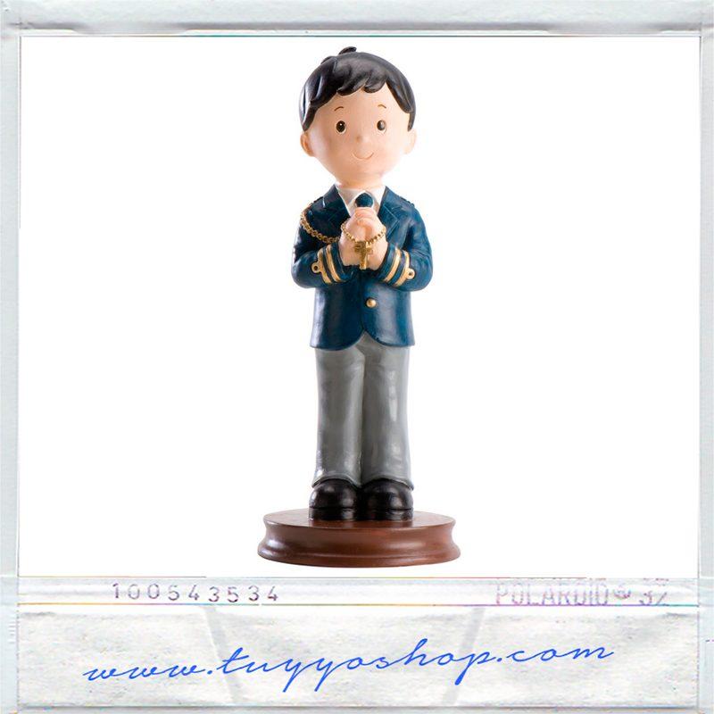 Figura pastel comunión marinero comprar figura pastel comunion marinero