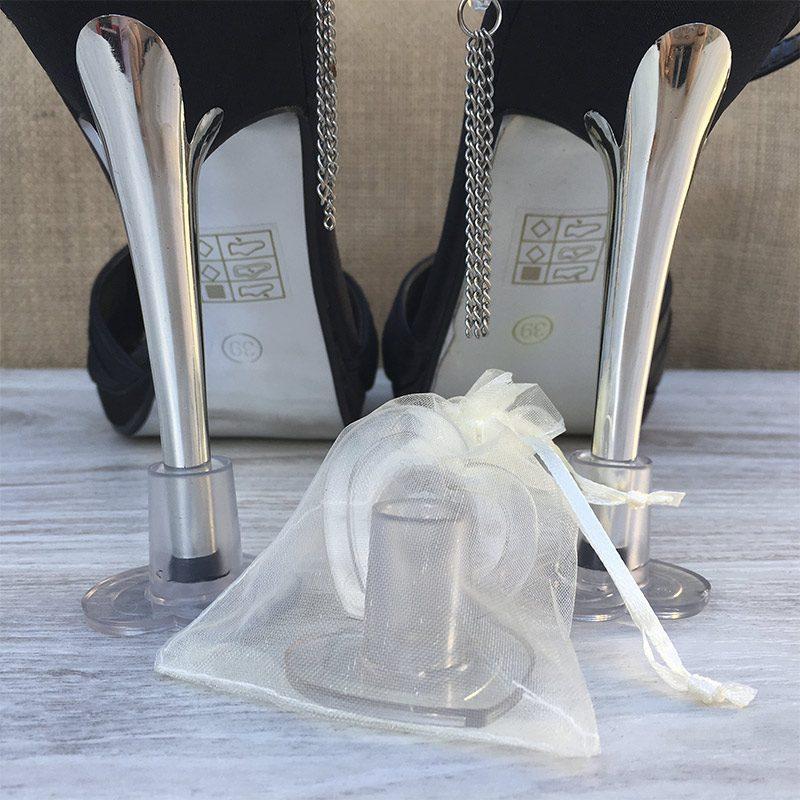 Cubretacones para bodas económicos. Top ventas, desde 0.78€