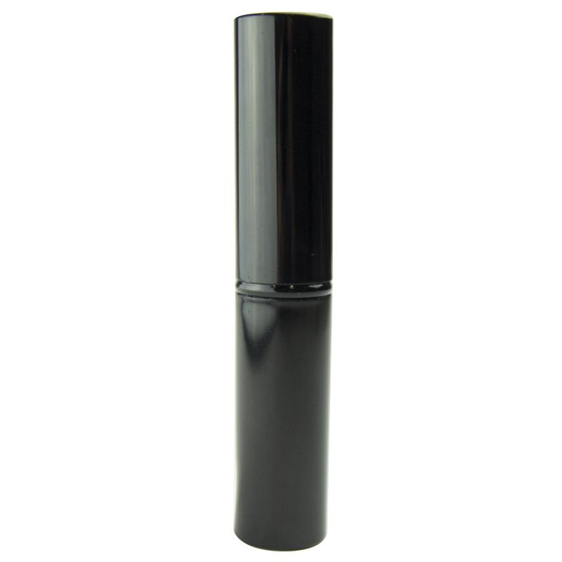Brocha para maquillaje metálica retráctil. Diferentes colores.