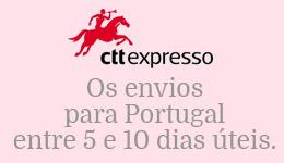 Envíos a portugal