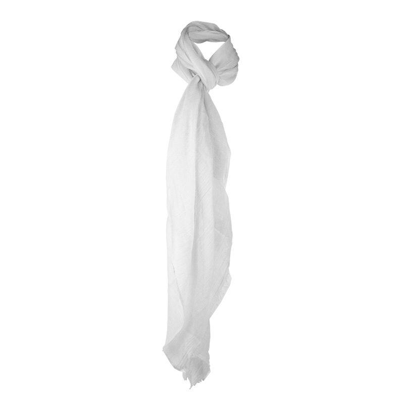 Foulard modelo Elegance. Material viscosa. 70x180cm. Varios colores. foulard para boda modelo elegance bl