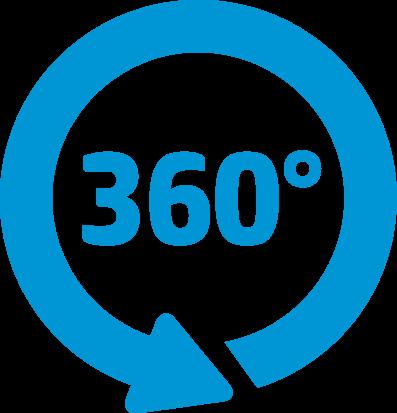 Ver producto en 360º