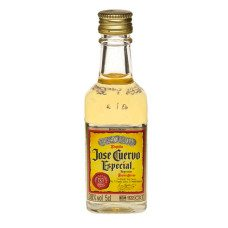 jose-cuervo-mini