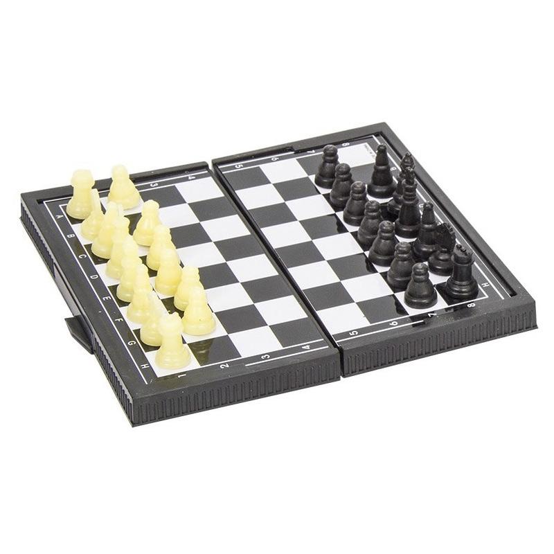Juego de ajedrez para boda