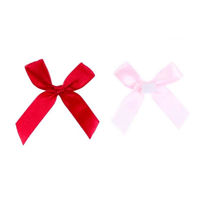 Lazos adhesivos para decoración lazos adhesivos decoracion 2