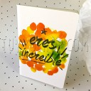 libreta boda mensajes positivos