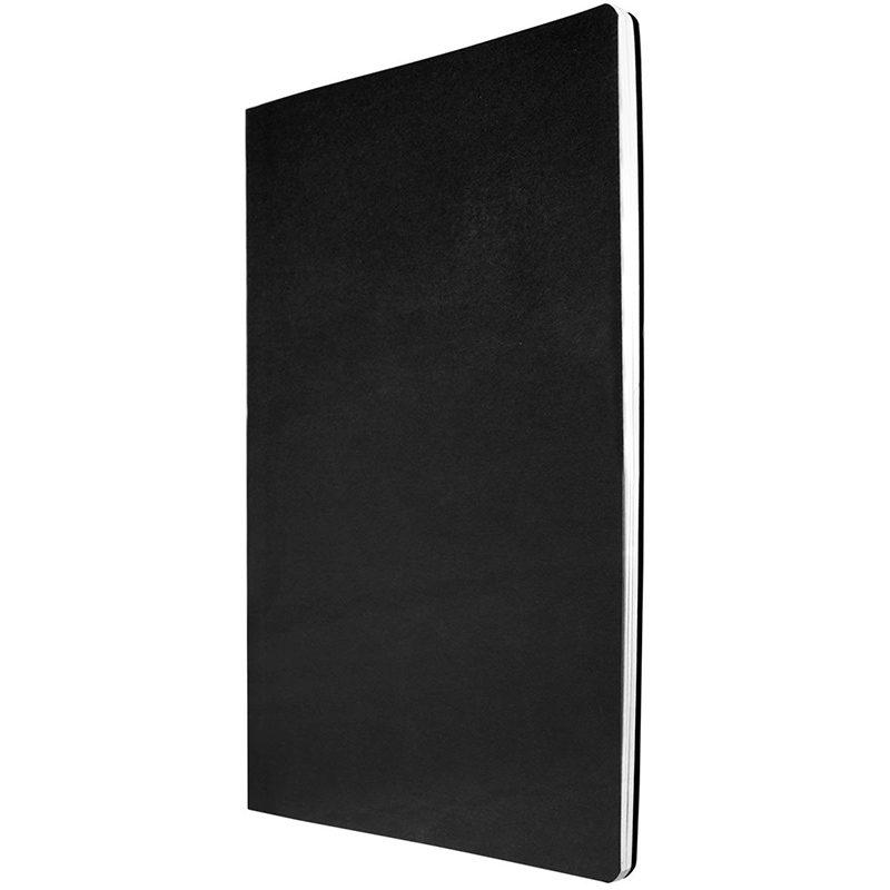 Libreta ideal para personalizar tu mismo. Scrapbook. 3 colores. A5