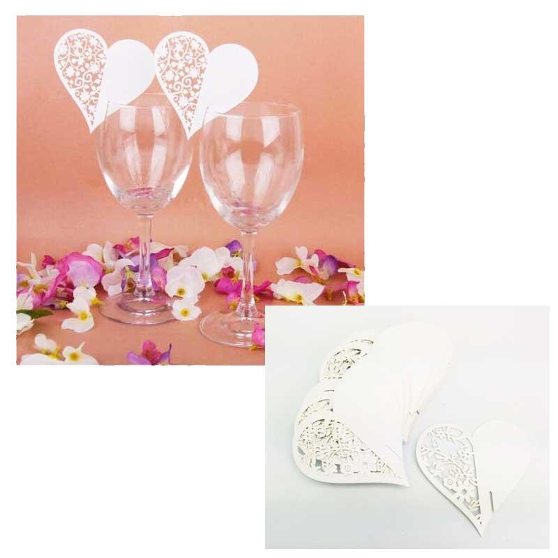 Mariposas de papel para bodas