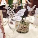 mariposas-de-papel-para-bodas1