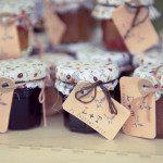 mermelada-para-bodas
