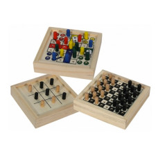 mini-juegos-madera