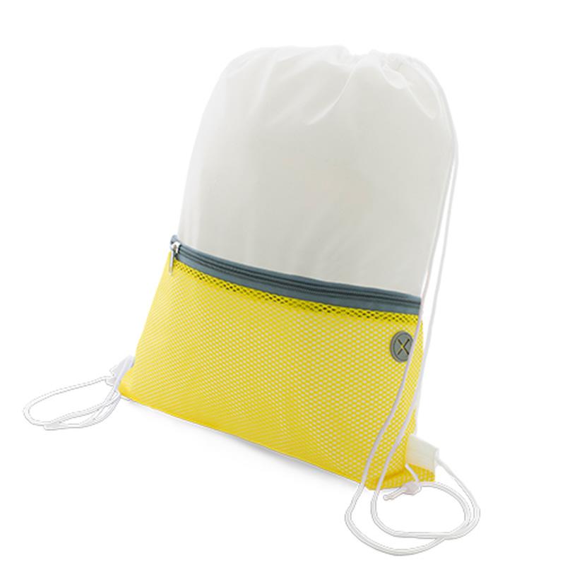 mochila-de-cuerdas-luxory-varios-colores