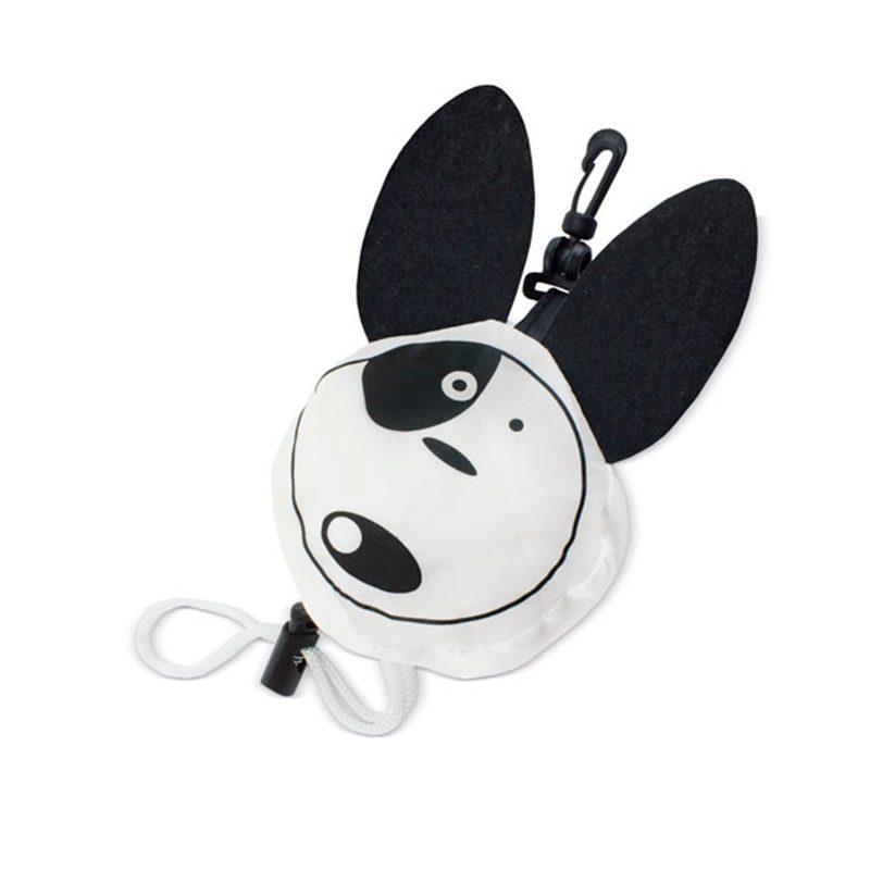 Mochila plegable Perrito mochila plegable perrito detalles de comunion