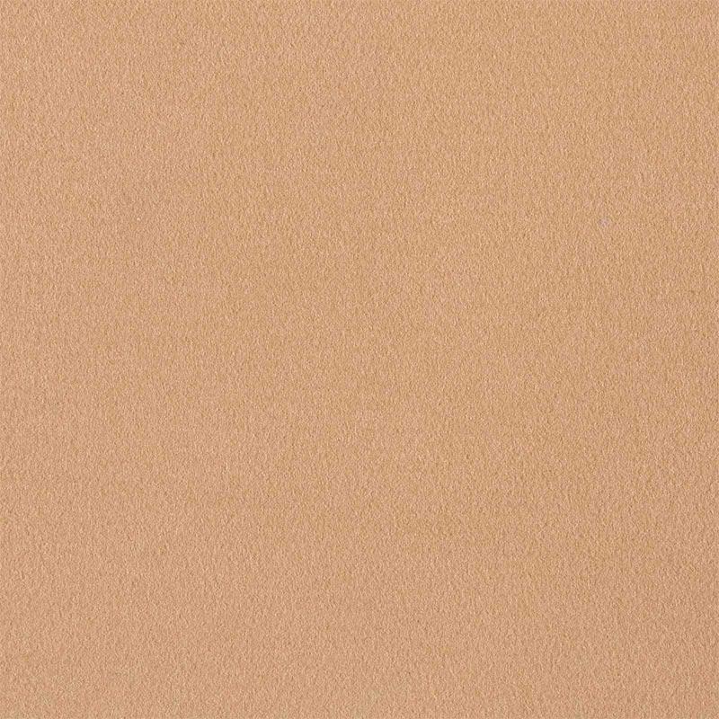Moqueta para eventos al corte. 1m de ancho. Color beige