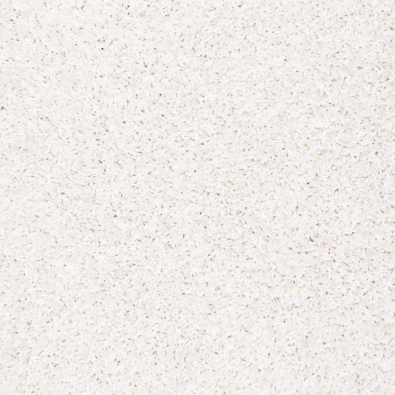 Moqueta para eventos al corte. 1m de ancho. Color blanco