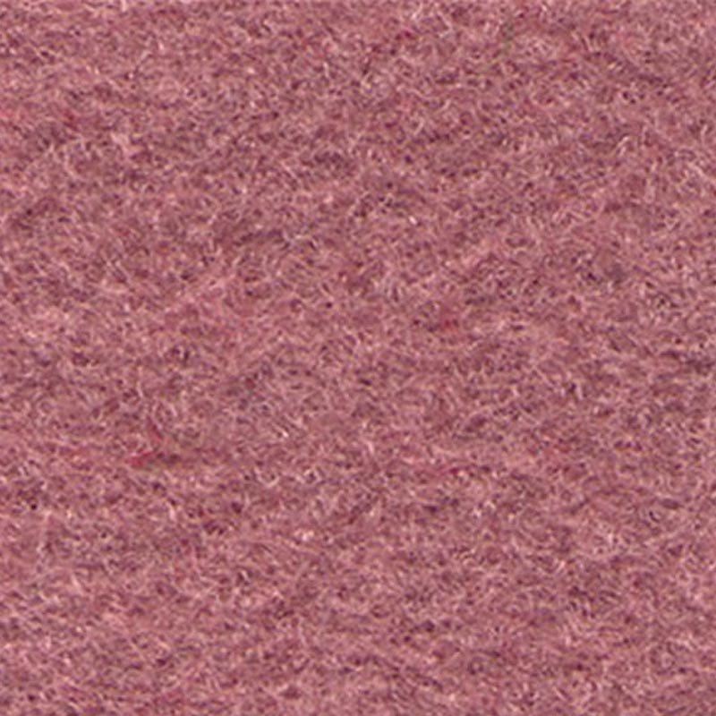 Moqueta para eventos al corte. 1m de ancho. Color rosa