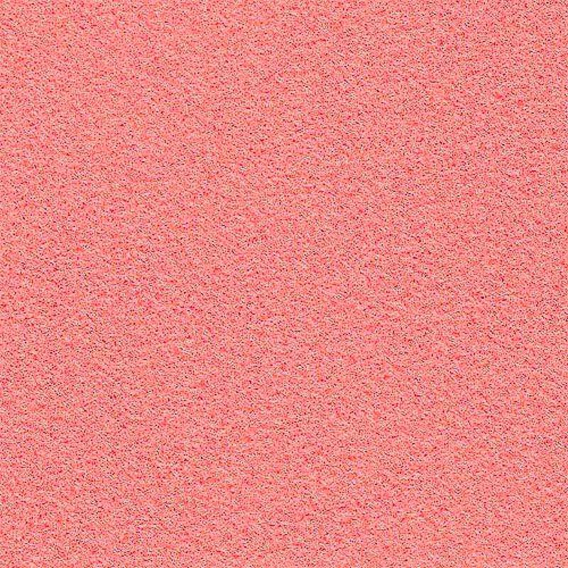 Moqueta para eventos al corte. 1m de ancho. Color salmón