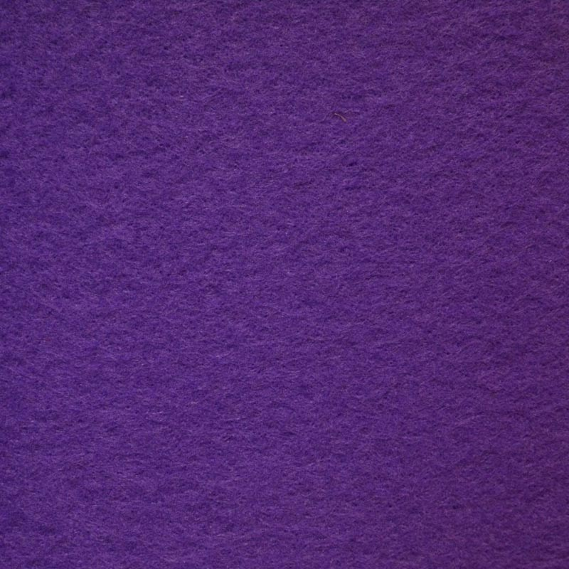 Moqueta para eventos al corte. 1m de ancho. Color violeta