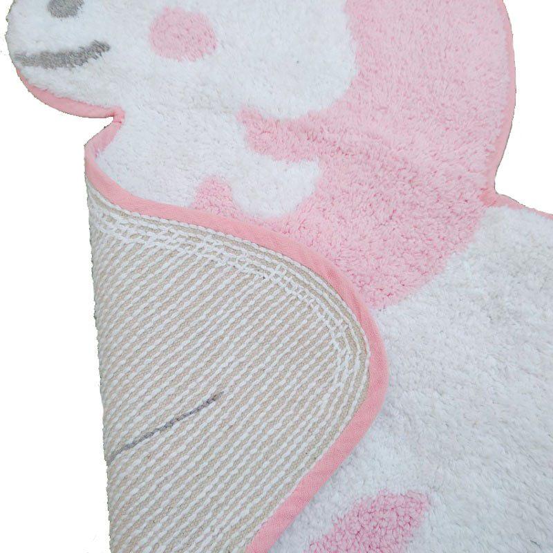 Original alfombra infantil Rainbow Unicornio original alfombra infantil rainbow unicornio 1