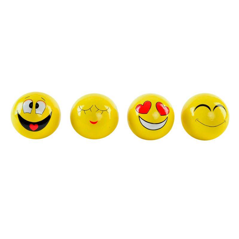 Original Hucha Emoji Whatsapp Detalles Infantiles Para Comunión