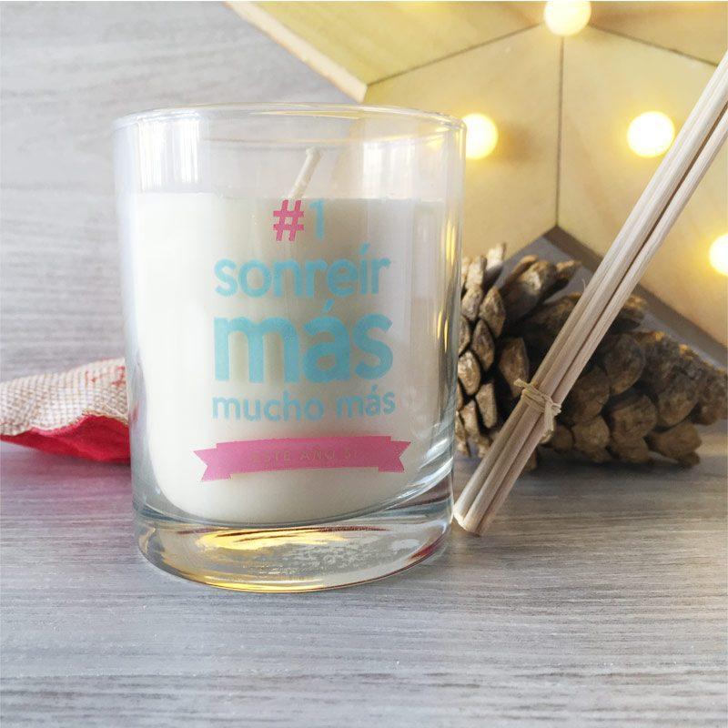 Pack regalo de navidad buenos prop sitos a o nuevo - Buenos regalos de navidad ...