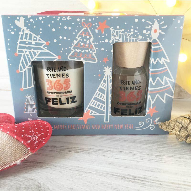 pack-regalo-de-navidad-con-vela-y-mikado-buenos-propositos