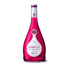 peñascal rosado grande