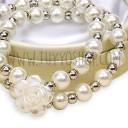 pulsera-perlas-rosa-detalles