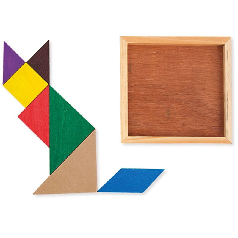 Puzzle infantil de madera puzzle infantil de madera detalles de boda infantil 1