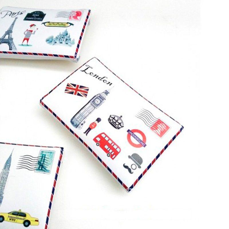 Set de manicura para boda diseño carta set de manicura para boda diseno carta reaglo bodas