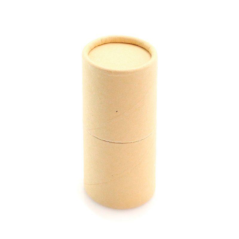 Set para colorear presentado en estuche de cartón set para colorear presentado en estuche de carton detalles infantiles para comunion3