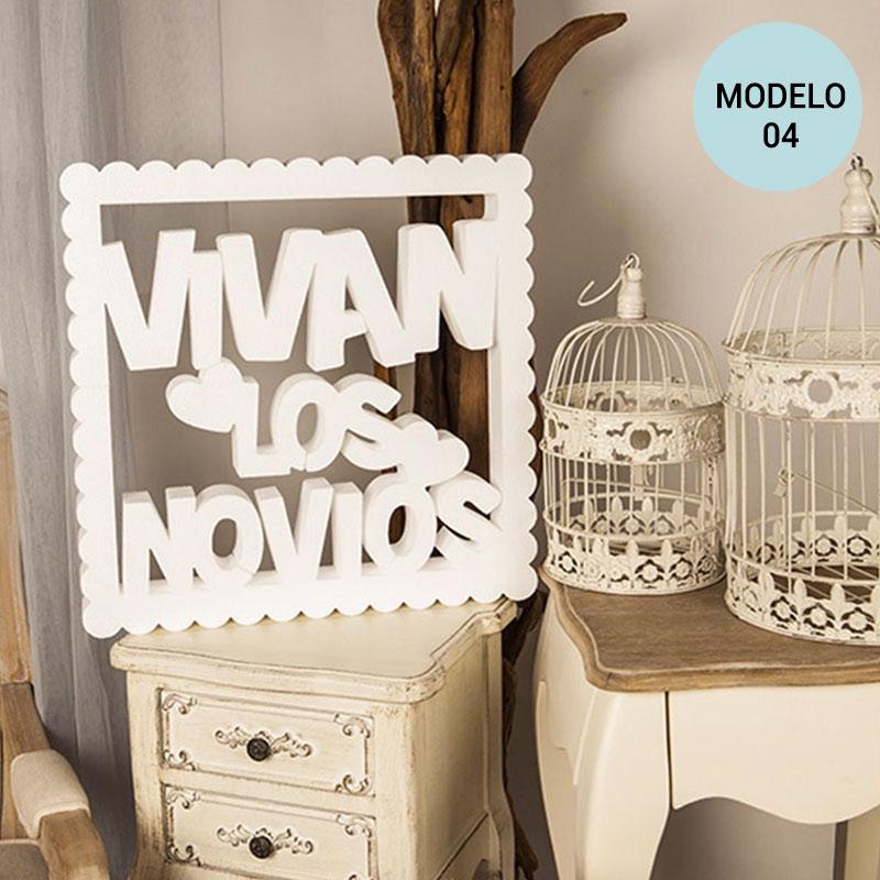 Super promo, iniciales para boda, 1 metro de altura y 15 cm de grosor