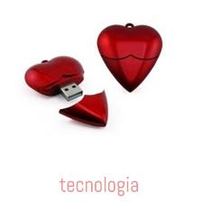 Compre a suas lembranças de casamento comodamente tecnologia