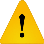 Carrito de la compra warning 34621 640
